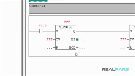 65 introduction to pulse timers in plc programming how to use timers in plc programming