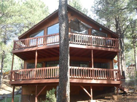 cabins in sedona for rent flagstaff chalet rental flagstaff grand snowbowl