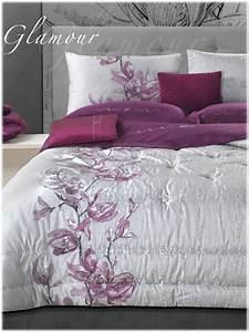 Couvre Lit Amazon : jet de lit achetez votre plaid ou couvre lit offrez une couverture ~ Teatrodelosmanantiales.com Idées de Décoration