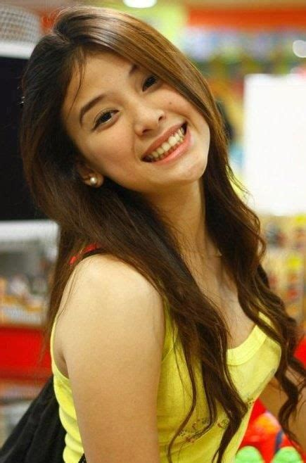 Best Beautiful Filipina Women Images On Pinterest Philippines Filipina Beauty And Filipino