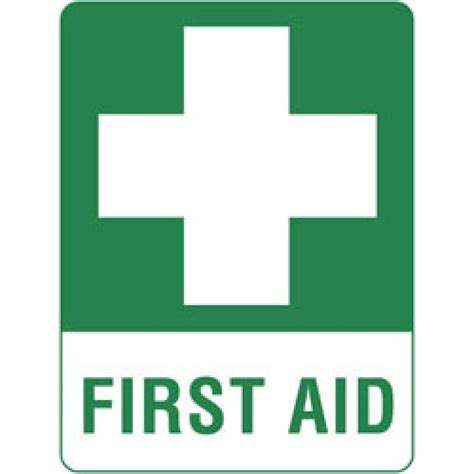 Brand New First Aid Kit Wall Sign (large)  Ebay. Beaufort County Sheriff Nc Home Loans Options. Private Adoption Process At&t Packages Bundle. Commerical Truck Insurance Canadian Tax Help. Insurance For Independent Contractor. List Of Plumbing Services Hp Backup Solutions. Accredited Bible College Online. Inclusive Special Education D Dish Portland. Masters In Public Health Online