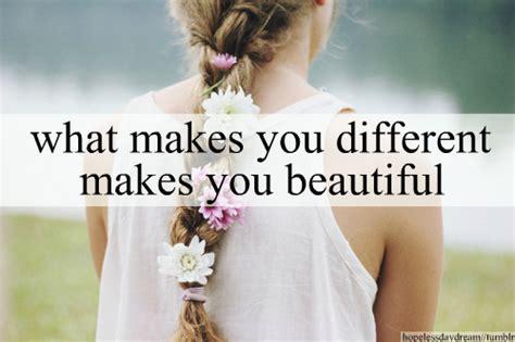 beautiful quotes quotesgram