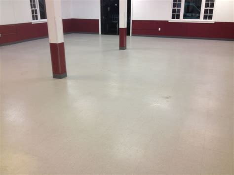 trafficmaster floor cleaner 100 trafficmaster flooring cleaning u2013