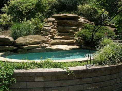 pictures of outdoor spas 33 jacuzzi pools for your home