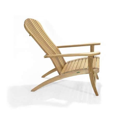 best deals westminster teak adirondack chair coupon code