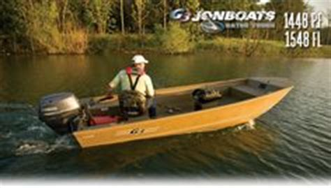 Lowe 1436 Jon Boat Review by Smoker Craft 1436 Jon Boat Http Boats Iboats