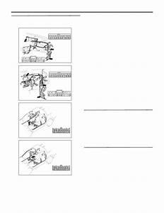 Mitsubishi Multi Communication System Mmcs Manual