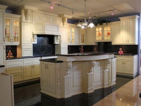 how to antique kitchen cabinets white kitchen cabinets antique designs kitchen cabinets 7194
