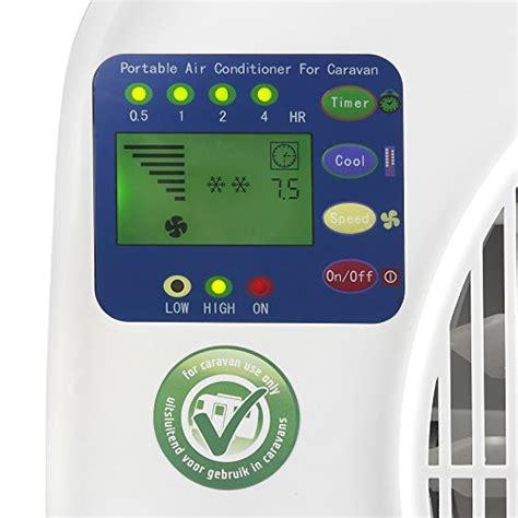 Klimageraete Mobil Oder Nicht by Klimaanlage Eurom Ac2401 F 252 R Wohnwagen Wohnmobil Cing