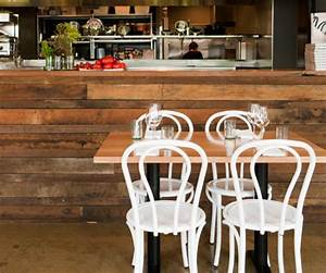 Caf Culture And Cotton Duck Architecture Design