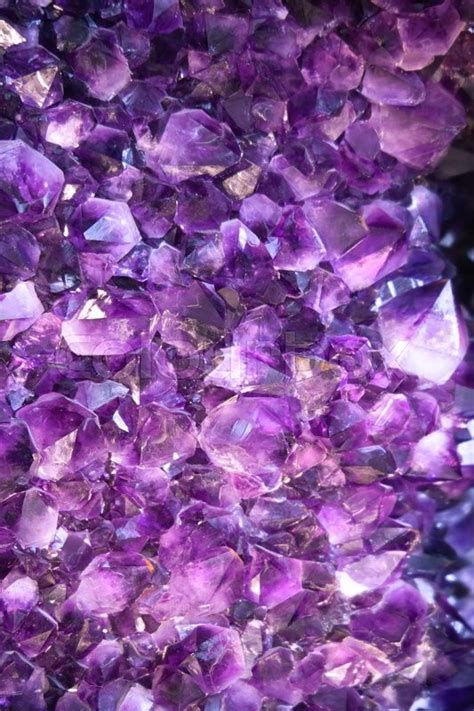 amethyst background crystals crystal edgy vibrant rock purple conglomerate gold geode quartz colourbox feldspar istock related backdrop professional freeimages similar