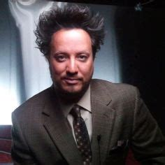 69 Best Giorgio A. Tsoukalos images in 2018   Ancient ...