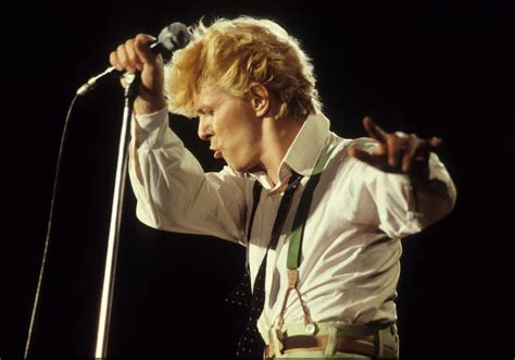 David Bowie Best Song Readers Poll The 10 Best David Bowie