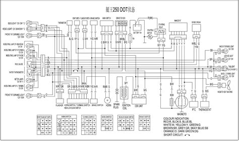 kenwood ddx418 wiring diagram wellread me