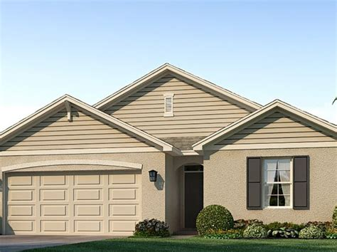construction homes   zillow