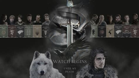 hbo game  thrones wallpapers wallpaper cave
