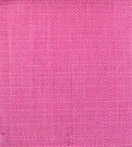 Stroheim Fabrics Hillyer Texture Hot Pink