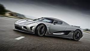 Koenigsegg Agera Prix : top 10 historique les la voiture la plus rapide du monde ~ Maxctalentgroup.com Avis de Voitures