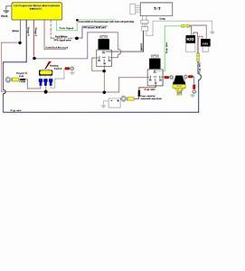 Nitrous Related Wiring - Page 3 - Ls1tech