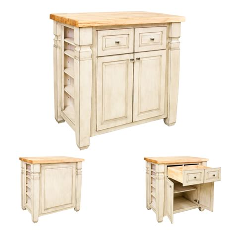 kitchen islands for sale kitchen islands for sale buy wood kitchen island with