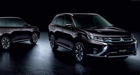 Mitsubishi Outlander Sport 4k Wallpapers by 43 Free Modern Mitsubishi Outlander Wallpapers Bsnscb