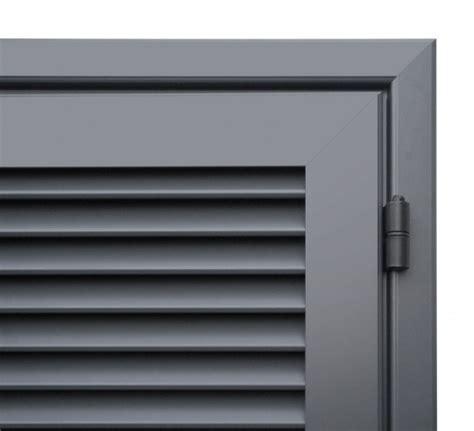 accessori per persiane in alluminio persiane in alluminio by emk m m legno pi 249