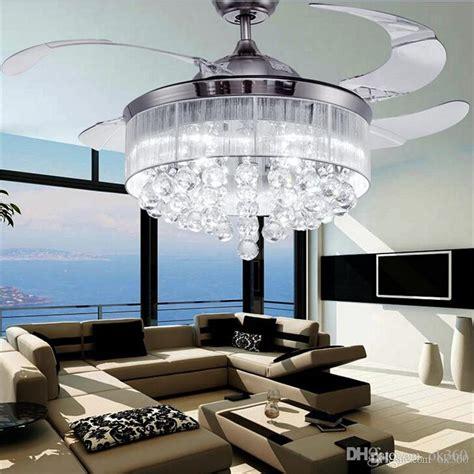 fan for room ceiling fan in living room peenmedia com