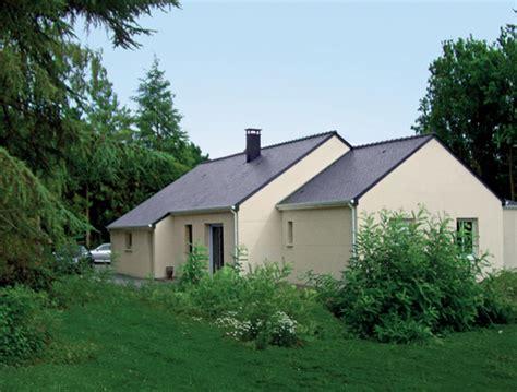 maison de repos definition maison de plain pied 2 d 233 du plan de maison de plain pied 2 faire construire sa maison