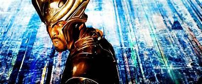 Marvel Idris Elba Thor Returning Actor Won