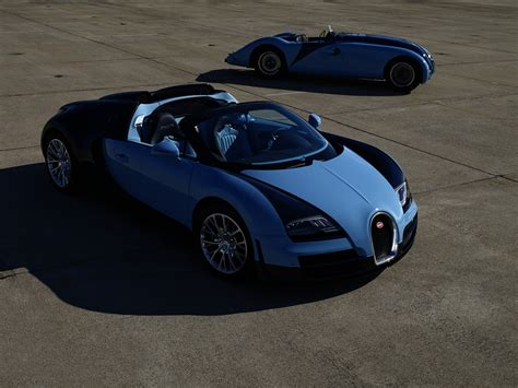 Les Lgendes De Bugatti Louis Vs Automotive Industry