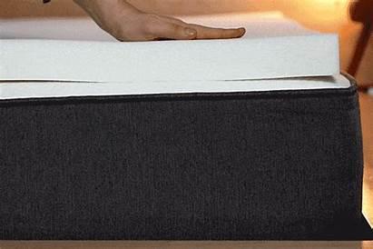 Mattress Topper Foam Toppers Memory Wirecutter Kobos