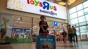 Toys R Us Kinderfahrrad : toys r us shopping in poland minecraft hangers tmnt ~ A.2002-acura-tl-radio.info Haus und Dekorationen