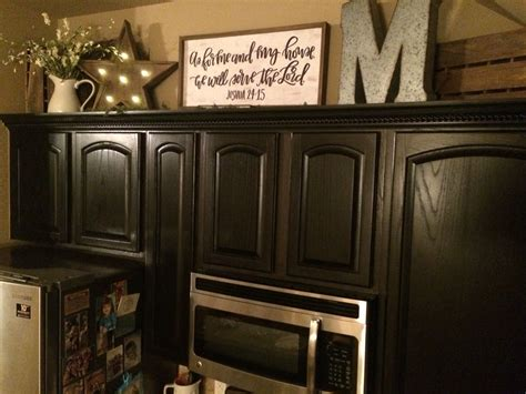 12 Best Collection Of Above Kitchen Cabinet Decor Ideas. Craftsman Living Room Furniture. Living Room Sets Under 500. How To Design A Small Living Room. Living Room Tile Floor. Apartment Living Room Design Ideas On A Budget. Big Rug For Living Room. How To Decorate A Big Living Room. Decorated Living Rooms