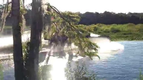 Boat Rides Near Orlando by Airboat Rides Ta Orlando The Villages In Central