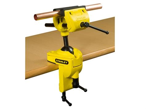 stanley sta183069 multi angle hobby vice