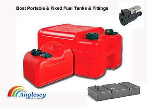 Boat Fuel Tanks Uk by Boat Fuel Tank Outboard Fuel Line Outboard Fuel Line Connector