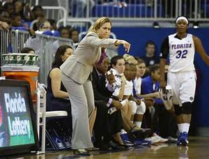 Five sign with Florida Gators women's basketball team ...