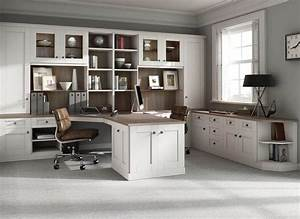Fitted, Home, Office, Furniture