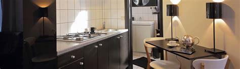 optimiser une cuisine comment optimiser l 39 espace dans une cuisine couloir