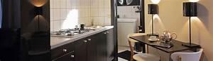 Optimiser espace cuisine veglixcom les dernieres for Optimiser une petite cuisine