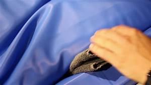 Loch Kunststofftür Reparieren : riss oder loch im wasserbett selbst reparieren flicken leicht gemacht youtube ~ Buech-reservation.com Haus und Dekorationen