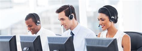 pct help desk help desk business solutions knoa