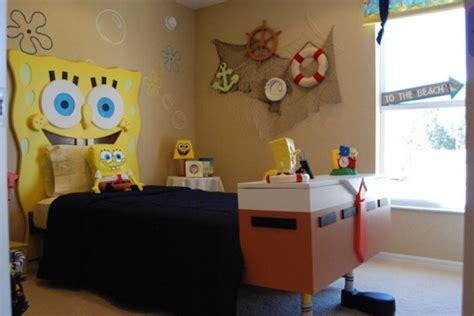 spongebob bathroom decorations ideas spongebob squarepants theme bedroom decorations ideas for