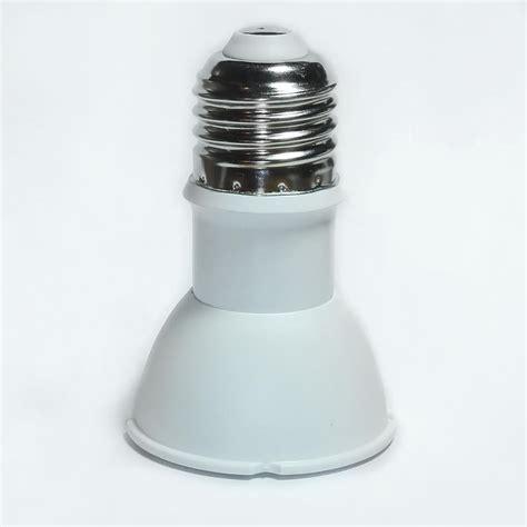 led e27 european base 120v for dacor zephyr kitchen