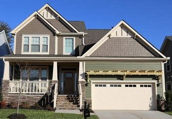 Mungo Homes Floor Plans Greenville by Mungo Homes Floor Plans Greenville House Design Plans