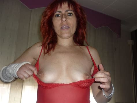 8759806026 7fbc014ebc O  Porn Pic From France Housewife Exhib French Mature Milf Amateur Very