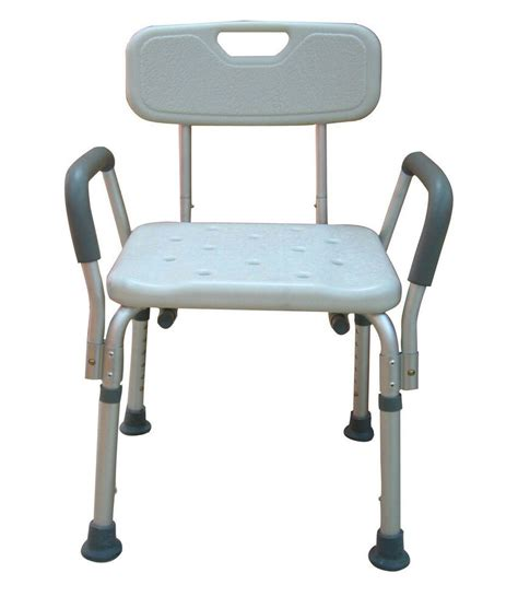 what is a shower chair bath seat shower bathtub bench chair with 300 lbs