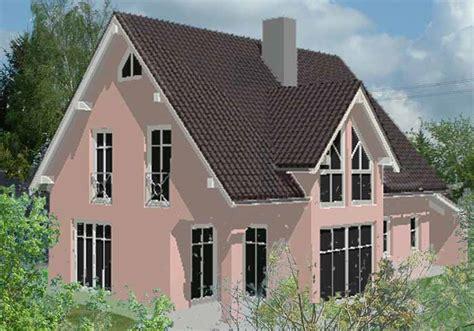 Haus Bamberg Bauforum24