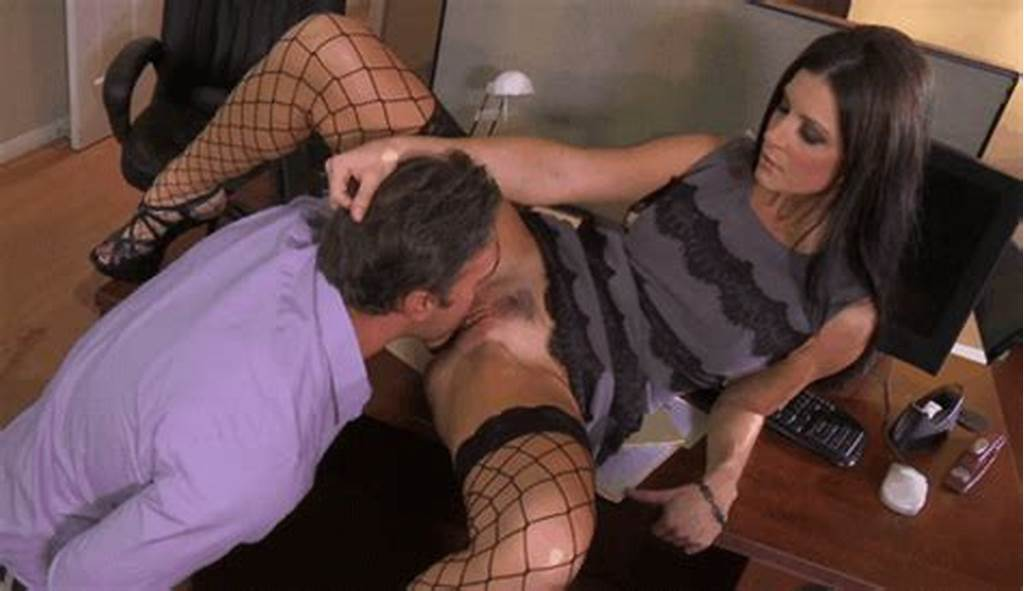 #Office #Pussy #Eating #175911