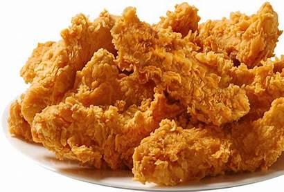 Chicken Fried Crispy Ayam Buffalo Wing Goreng